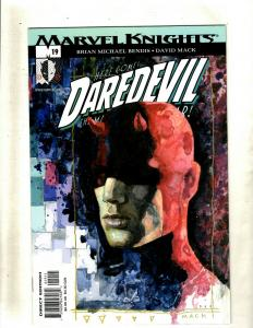 12 Daredevil The Man Without Fear Comics 19 20 21 22 23 24 25 27 32 33 34 35 HY2