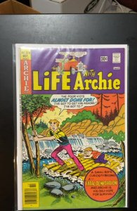 Life With Archie #174 (1976)