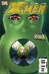 X-Men (2004 series) #181, NM (Stock photo)
