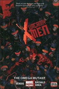 Uncanny X-Men (3rd Series) HC #5 VF/NM; Marvel | save on shipping - details