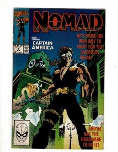 12 Comics Nomad 1 2 3 4 4 6 7 Magik 1 1 2 3 4 J416