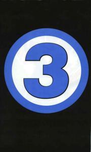 Fantastic Four (Vol. 1) #587 VF/NM; Marvel   save on shipping - details inside