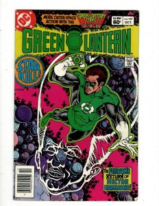 11 Comics Green Lantern 157 159 163 197 203 221 223 224 Annual 1 +MORE GB1