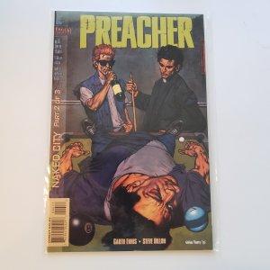 Preacher #6