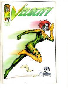 15 Comics Velocity 1 Elven 1 Mantra 9 (2) 10 (2) 11 (2) 12 (2) 13 (3) 14 (2 J310