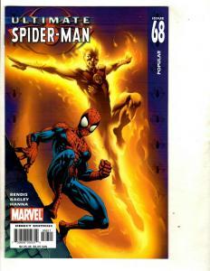 Lot of 11 Spider-Man Marvel Comics 68 69 70 71 72 73 74 75 76 77 79 SM11