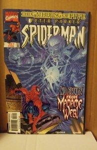 Spider-Man #96 (1998)