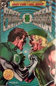 Green Lantern #77 (1983 )