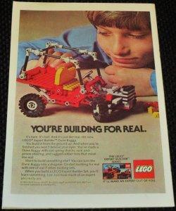 Team America #6 (1982)
