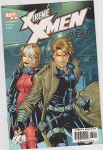 X-Treme X-Men #31