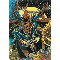 1994 Marvel Universe: Series 5 HOBGOBLIN #127