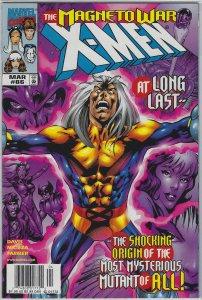 X-Men #86 (1999)
