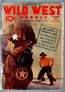 PLANET STORIES #6 SPG 1941-VAMPIRES-HANNES BOK ART-PULP FR/G / HipComic