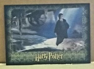 Artbox Harry Potter 3D Series 1 #21