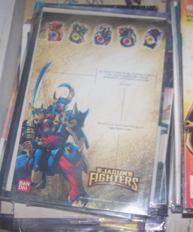 Thanos #2 (Jan 2004, Marvel) WARLOCK + GALACTUS JIM STARLIN endgame