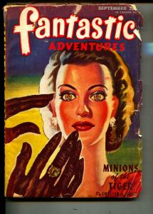 Fantastic Adventures-Pulp-9/1946-Rog Phillips-Chester S. Geier