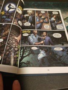 Nbc's Heroes volume 2  Trade paperback
