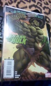Planet skaar skaar son of hulk