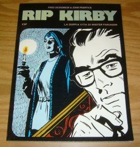 Rip Kirby #54 VF/NM new comics now - comic art 1982 - italian reprint