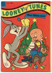 Looney Tunes and Merrie Melodies 159 Jan 1955 FA (1.0)