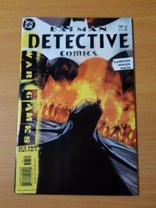 Detective Comics #798 ~ NEAR MINT NM ~ (2004, DC Comics)