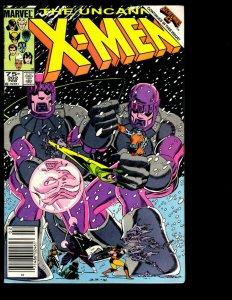 12 Comics X-Men 202 Magneto 1 X-Force 8 22 13 Hulk 401 Spider-Man 198 +MORE JK5