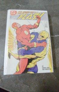 The Flash #6 (1987)