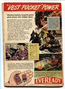 Detective #108 1946-DC-Batman-1st Bat-Signal cover-Golden-Age