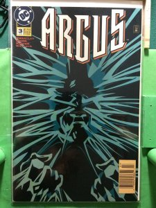 Argus #3