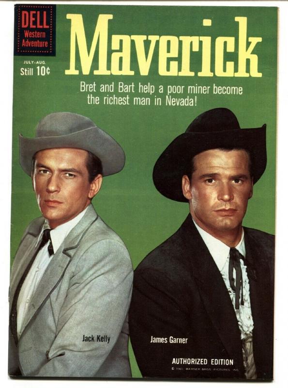 maverick western ile ilgili görsel sonucu