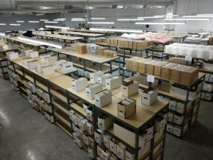 1,000 Comic Books - no duplication - wholesale lot - marvel DC - bulk 1000