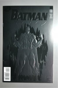 Batman  #515     VF/Better     See Actual Photo