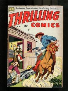 THRILLING 80-1951-APRIL-FINAL ISSUE VF