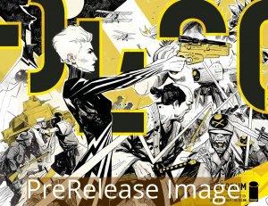 DECORUM (2020 IMAGE) #5 PRESALE-09/16
