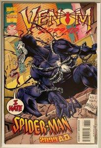 Venom 2099 A.D. #38 6.0 FN (1995)