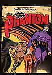 Phantom, The (Frew) #1428 VF/NM; Frew | save on shipping - details inside