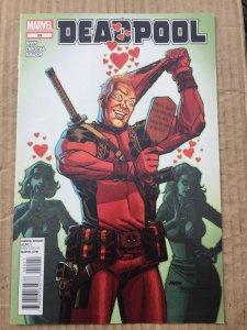 Deadpool #55