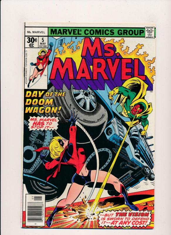 DARK KNIGHT III #5 NEAR MINT 2015 UNREAD DC COMICS bin-2017-6494