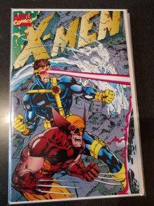 X-MEN #1 HIGH GRADE JIM LEE