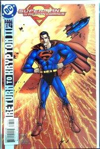 Action Comics #793 (2002)