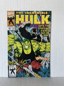The Incredible Hulk #402 (1993)  Unlimited Combined Shipping