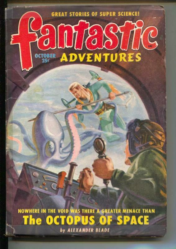 Fantastic Adventures-Pulp-10/1959-Alexander Blade-Rog Phillips