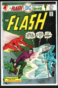 The Flash #238 (1975)