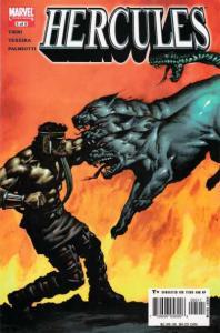 of 6 ~ VF//NM LADY KILLER 2 #5 2016 DARK HORSE Comics