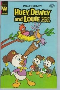 Huey Dewey and Louie 73 Mar 1982 VF-NM (9.0)