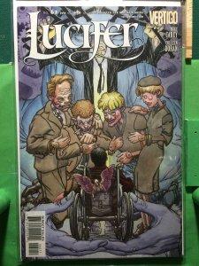 Lucifer #62