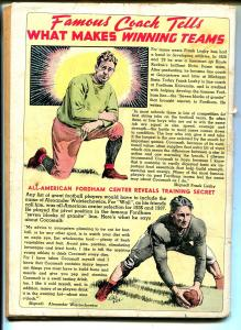 Cocomalt Big Book of Comics #1 1938-1st issue-Joe Penner-Bob Wood-Jack Cole-FR
