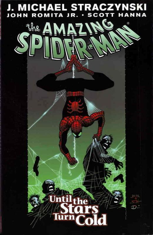 Amazing Spider-Man, The (Vol. 2) TPB #3 VF/NM; Marvel | save on shipping - detai