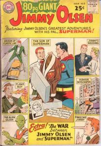 EIGHTY PAGE GIANT 2 FR-G   Sept. 1964 COMICS BOOK