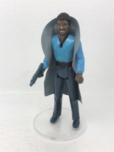 1980 Star Wars ESB Lando Calrissian